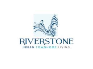 Riverstone Image