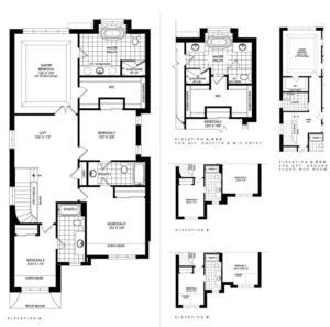 Welton Floorplan 2