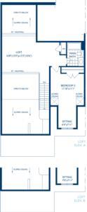 Legend Floorplan 2