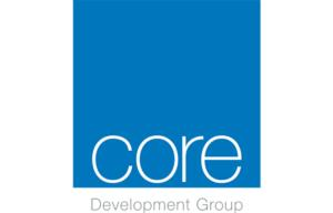 Core Developments Logo