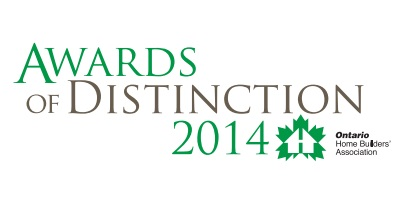 Awards_of_Distinction 2014