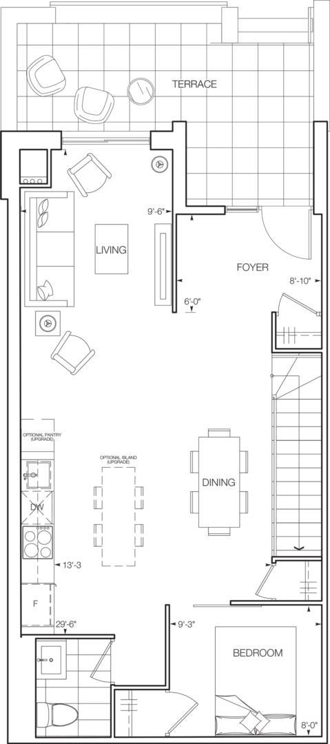 Onyx Floorplan 1