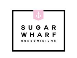 Sugar Wharf Condos Image