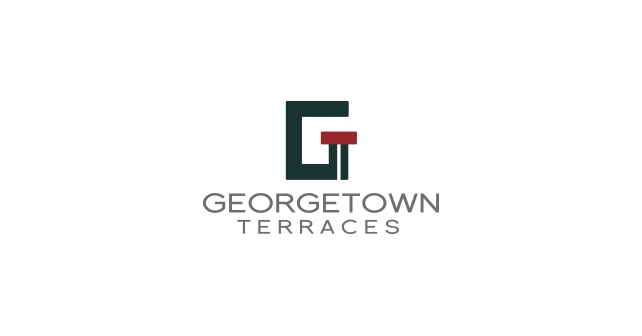 New Condo Planned for Georgetown! Image