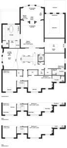 Charles Floorplan 2
