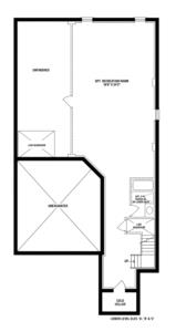 Thorndale Floorplan 3