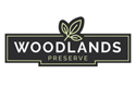 Woodlands Preserve Image