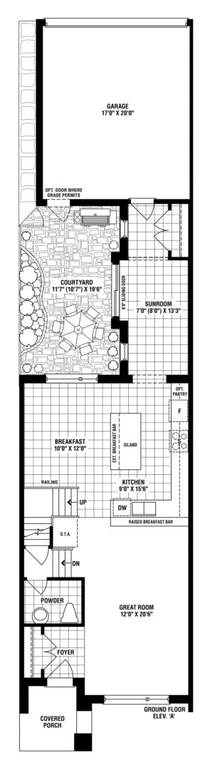 Boardwalk Floorplan 2