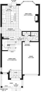Berman Floorplan 1