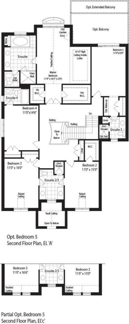 Phillip Floorplan 3