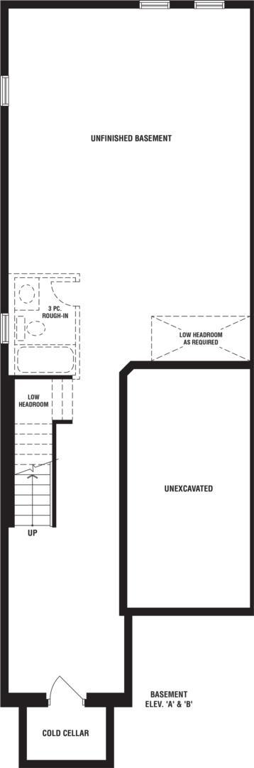 Kenwood Floorplan 3