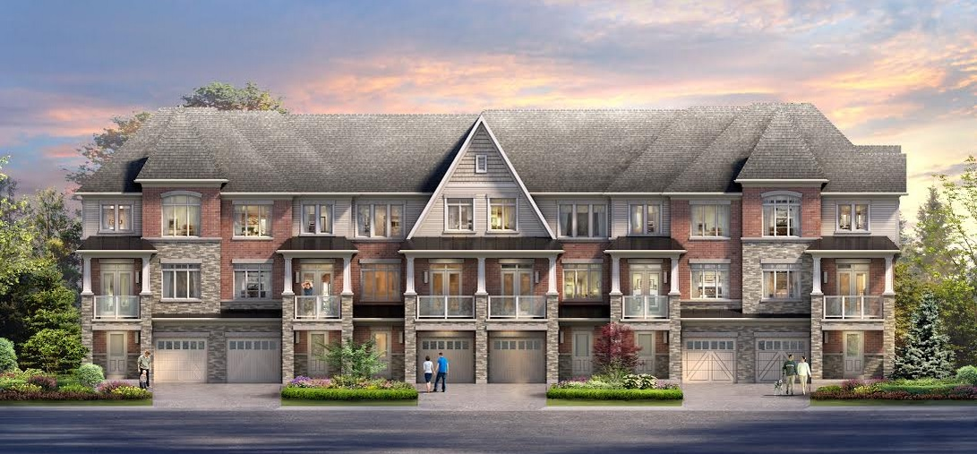 3 big community events by Averton Homes coming soon! Image