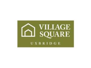 Village Square Image
