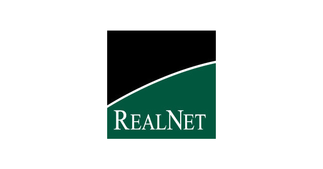 RealNet Canada Discusses Residential Land Values Image