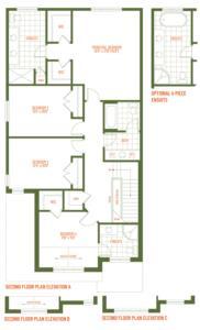 The Cork Floorplan 2