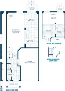 Parkview Floorplan 1