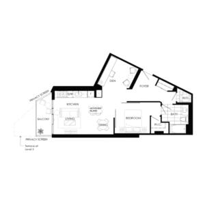 Ortega 730 Floorplan 1