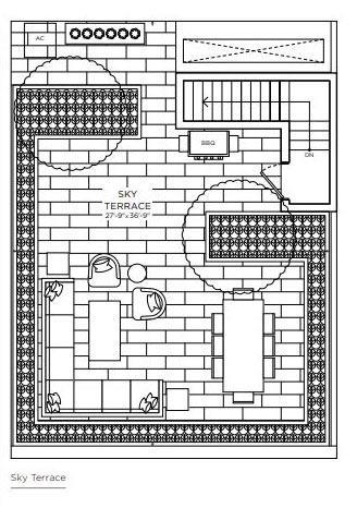 309 Floorplan 3