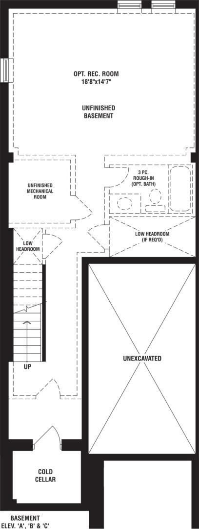 Jade Floorplan 9