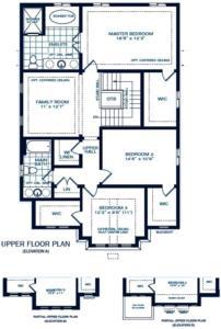 The Able B Floorplan 2