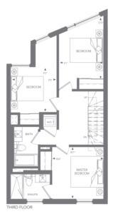 No. 30 Floorplan 2