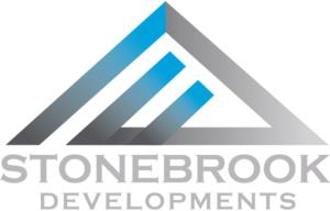 Stonebrook Developments Logo