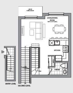 C-Series-C2 Floorplan 1