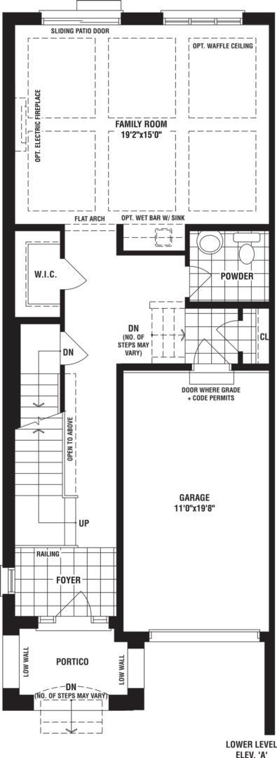 Jade Floorplan 3