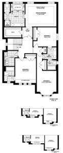 Maplehurst Floorplan 2