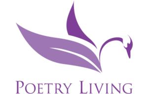 Poetry Living Logo
