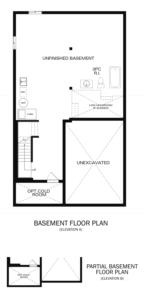 The Oxford IV B Floorplan 3