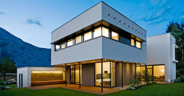 Is Passive Housing the Next Step in Sustainable Construction? Image
