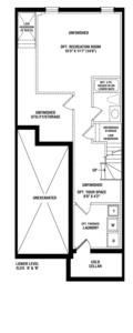 Lakelands Floorplan 3