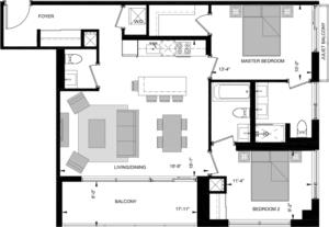 FMS2E-W Floorplan 1
