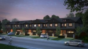 Gibson Townes in Hamilton is a great move-up opportunity! Image