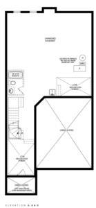 Lyndebrook Floorplan 3