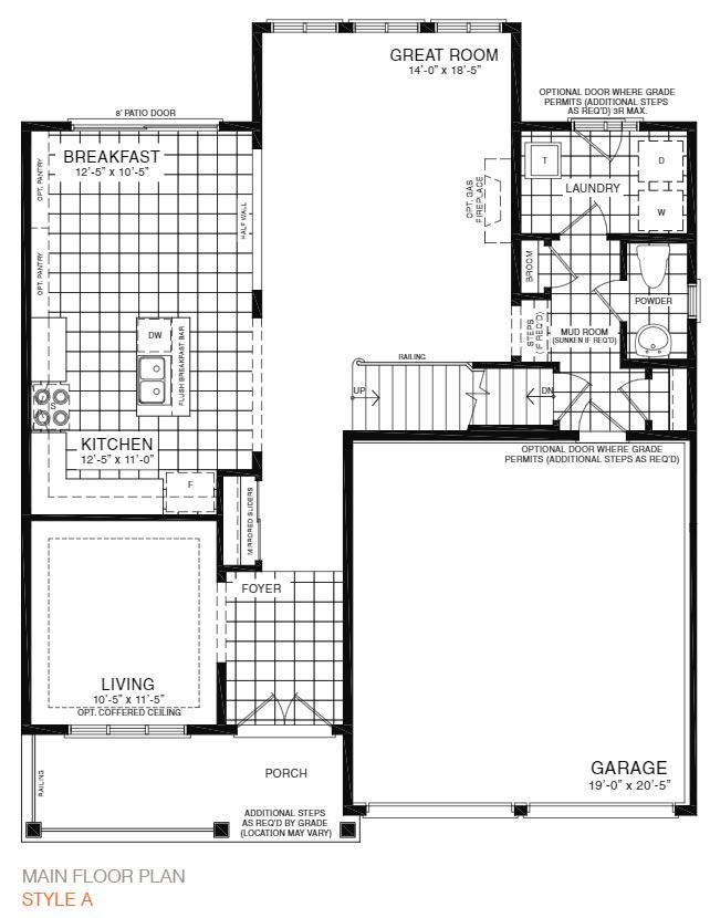 Birmingham Floorplan 1
