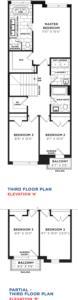 19-2 Floorplan 3