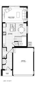 Jade Floorplan 2