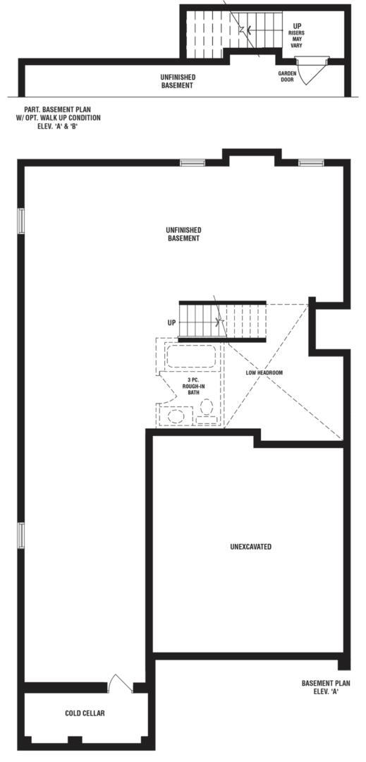 Barlow Floorplan 3