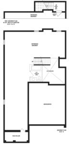 Barlow Floorplan 3