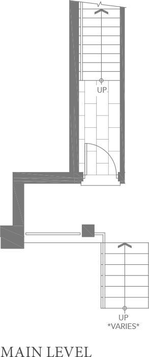 S4 | S4-E Floorplan 1