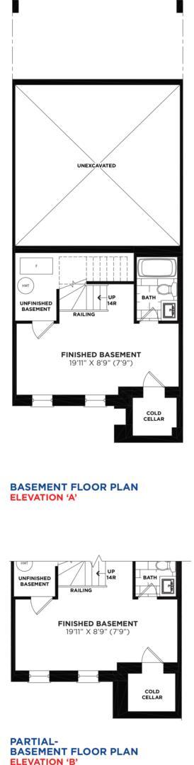 21-2 Floorplan 4