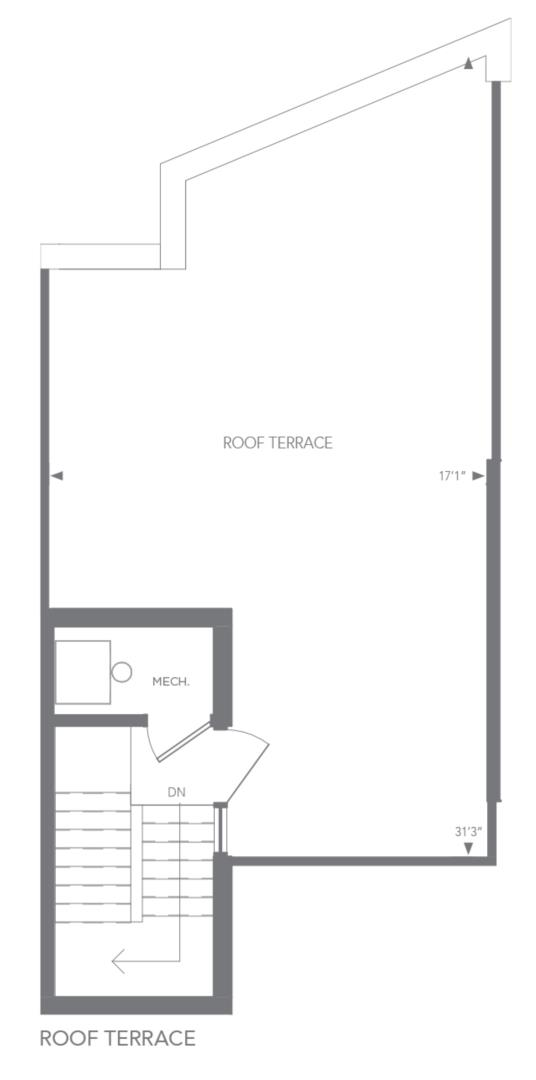 No. 35 Floorplan 3
