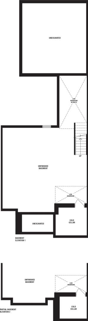Redfinch 2 Floorplan 3