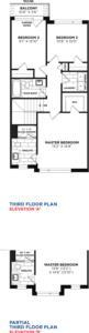 21-1 Floorplan 3