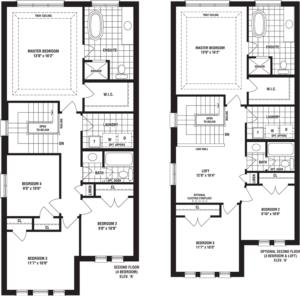 Davies Floorplan 1