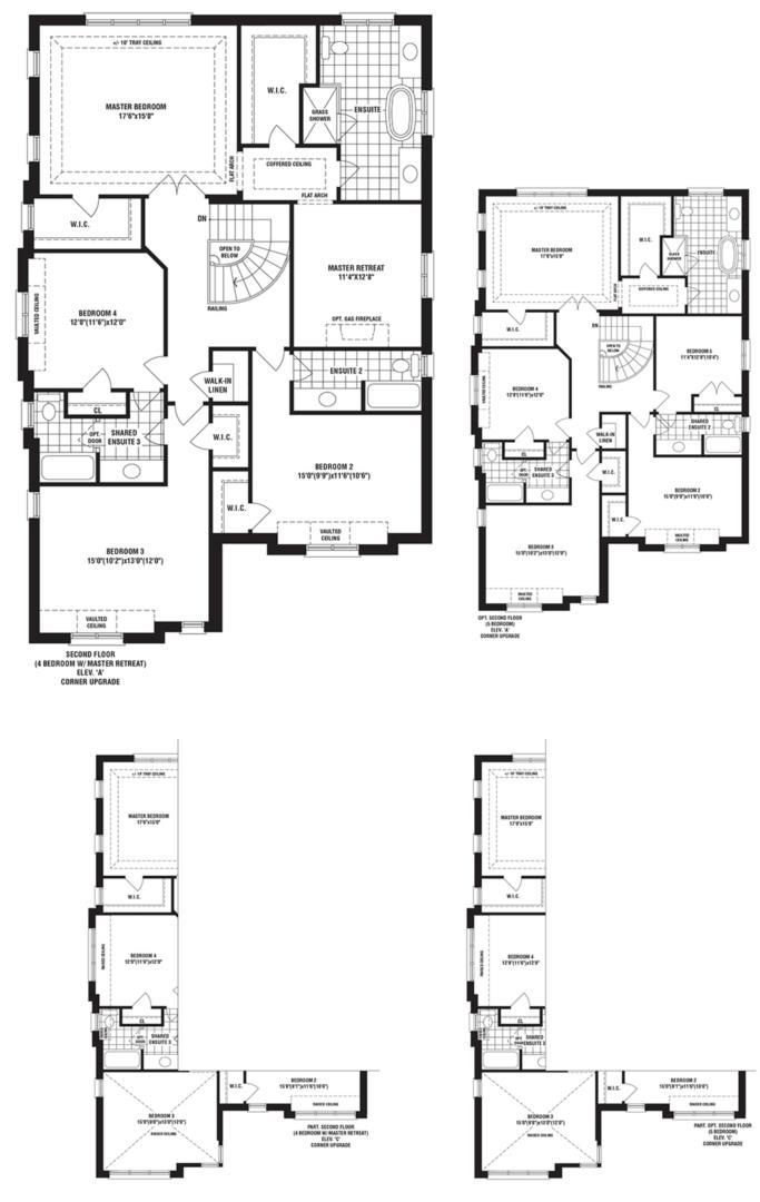 Johnston C Floorplan 2