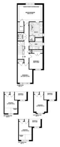 Garnet Floorplan 2