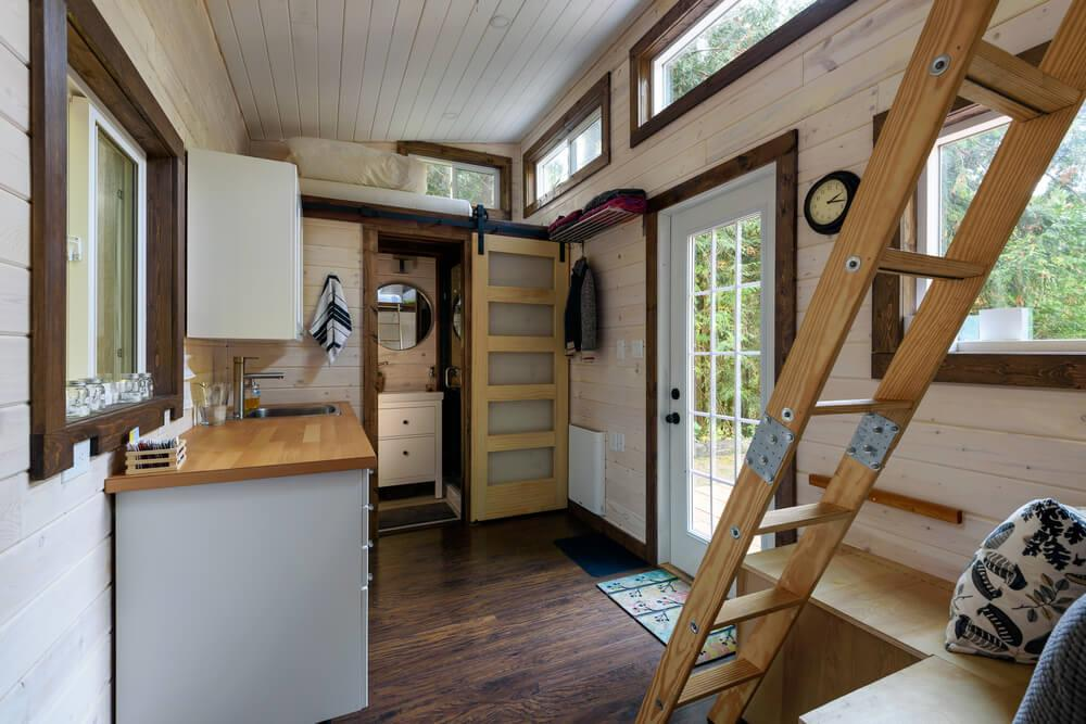 How Much Is Too Much To Pay For A Tiny Home